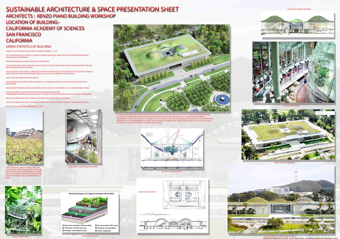 architecture thesis title